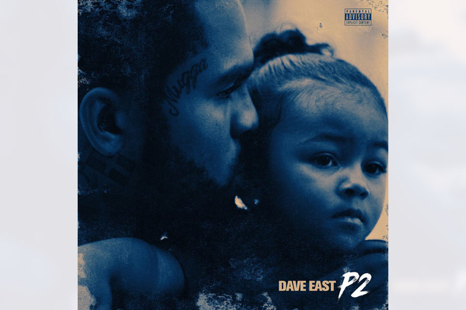 Dave East P2 mixtape