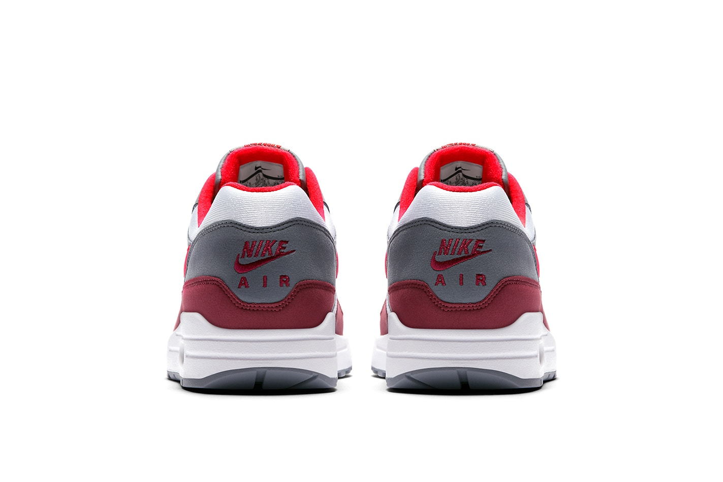 Nike Air Max 1 Back in New