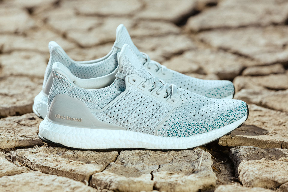 c686ee8ef Adidas Announces UltraBOOST Clima Early Release For Coachella