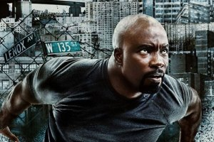 Luke Cage Season 2 trailer
