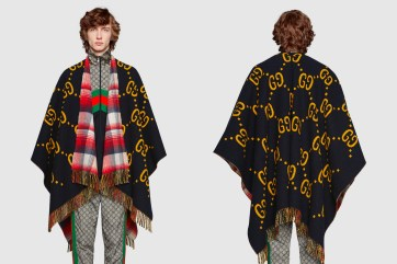 https_hypebeast.comimage201809gucci-reversible-gg-logo-wool-poncho-release-003