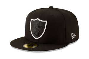 New Era NFL Logo Elements Collection