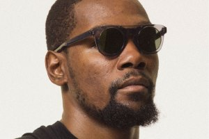 Nike 2018 KD Eyewear Collection