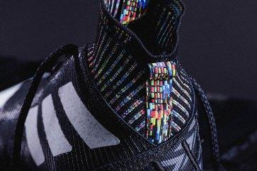 Adidas 2019 All-American Bowl