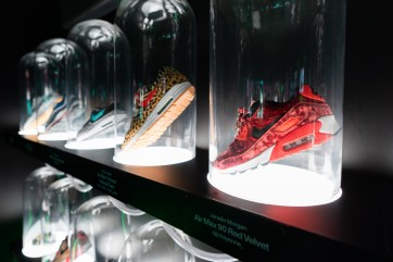 Department of Unimaginable - Air Max Day 2019