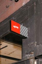 Vault By Vans Store NYC