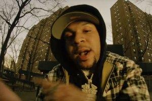 Slayter Hood Famous Video