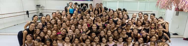 ballet-academy-seguimos-apostando-al-crecimiento