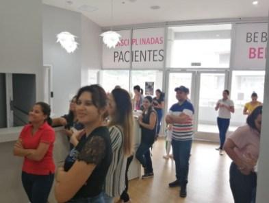 blog-manana-princesas-3