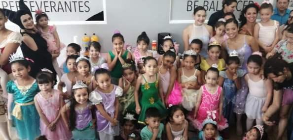 blog-manana-princesas-4