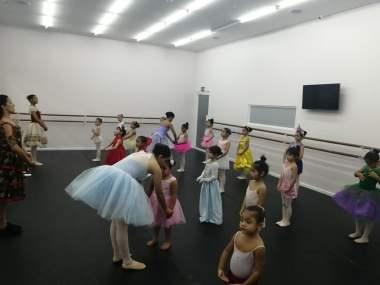 blog-manana-princesas-5