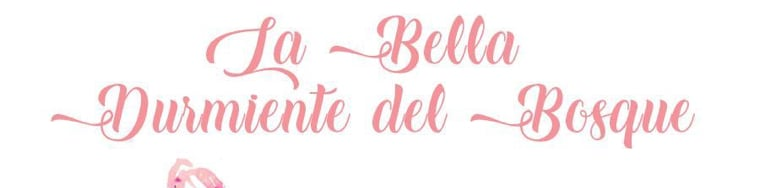 blog-featured-bella-durmiente