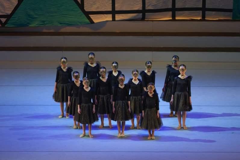 ballet-academy-funcion-fin-19-12