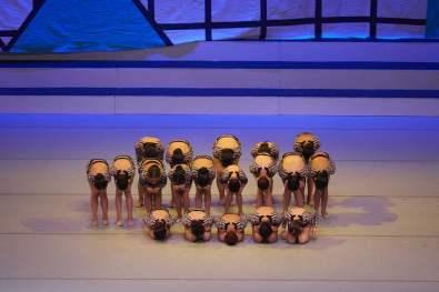 ballet-academy-funcion-fin-19-14