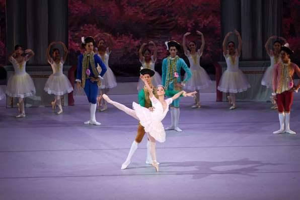 ballet-academy-funcion-fin-19-16