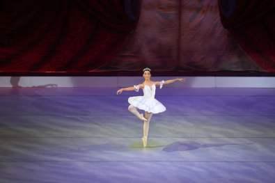 ballet-academy-funcion-fin-19-2