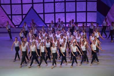 ballet-academy-funcion-fin-19-3