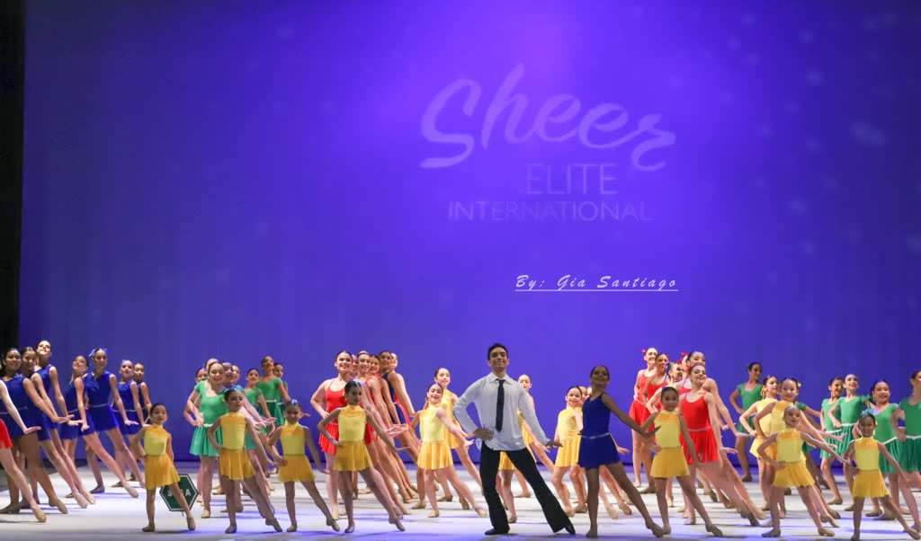 ballet-academy-pink-team-sheer-elite-3