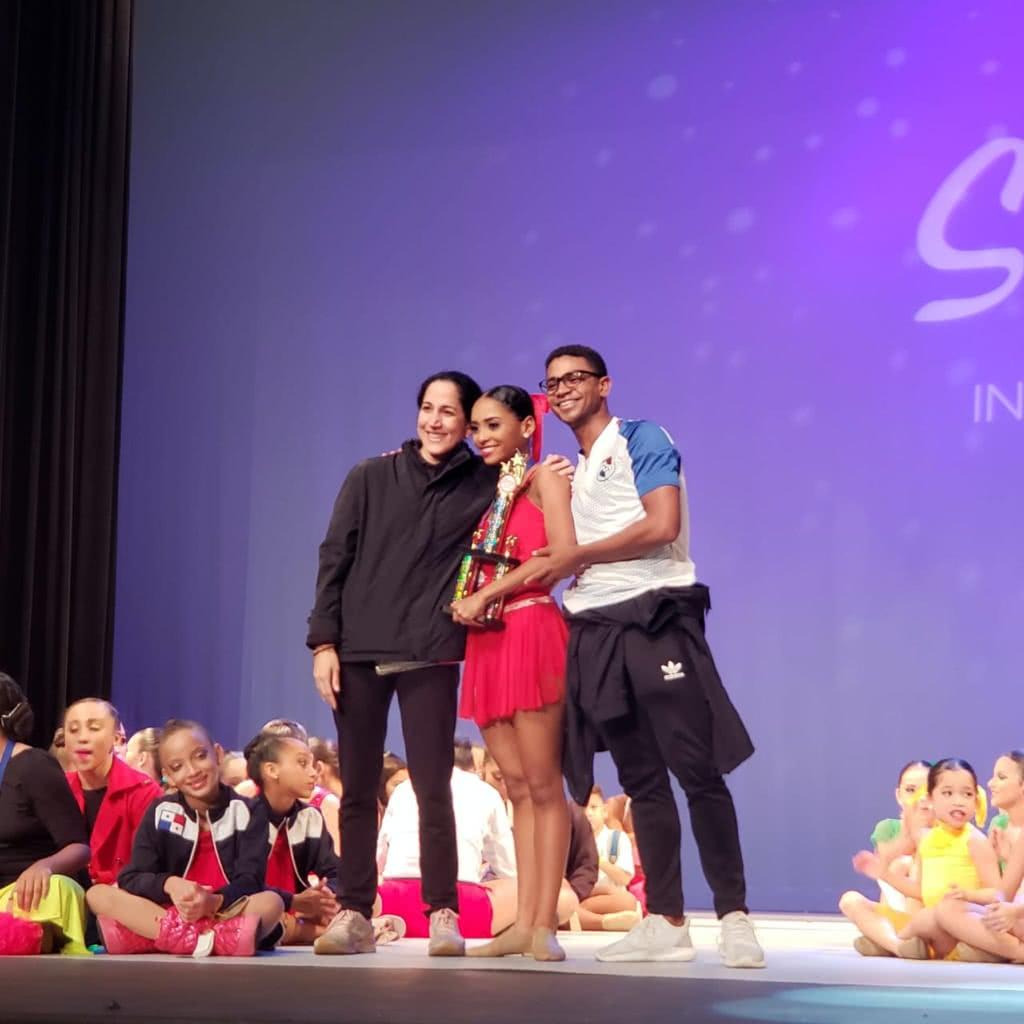 ballet-academy-pink-team-sheer-elite-4