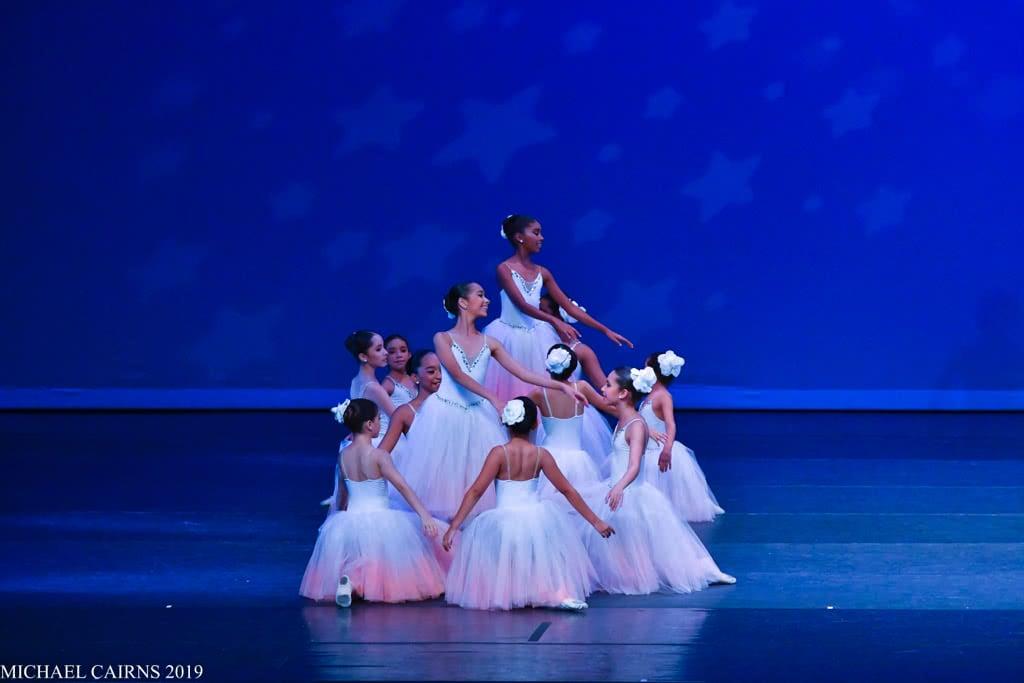 ballet-academy-pink-team-world-ballet-competition-2