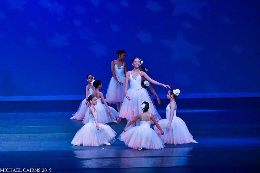 ballet-academy-pink-team-world-ballet-competition-4