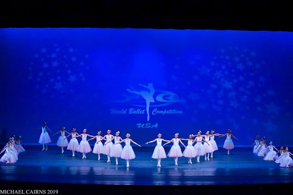 ballet-academy-pink-team-world-ballet-competition-5