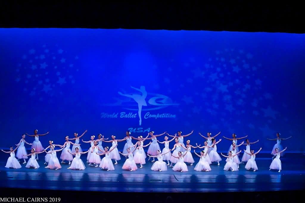 ballet-academy-pink-team-world-ballet-competition-6