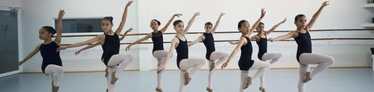 ballet-academy-conoce-metodología