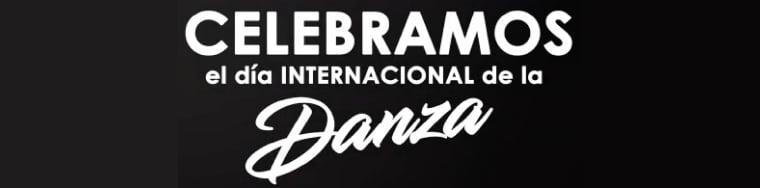 blog-ballet-academy-celebremos-dia-internacional-danza