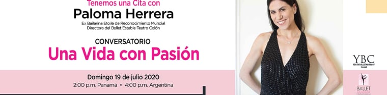 featured_evento_paloma_herrera