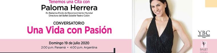 featured_evento_paloma_herrera