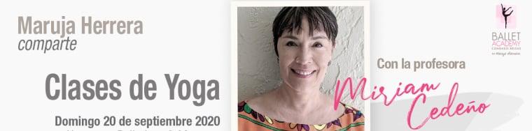 featured_yoga_bailarinas