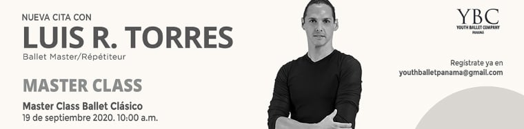 featured_luis_torres