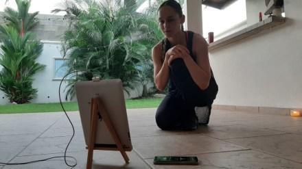 blog-contamos-ecommerce-2