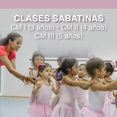 presencial-cm-sabatinas