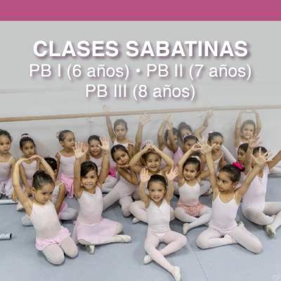 presencial-pb-sabatinas