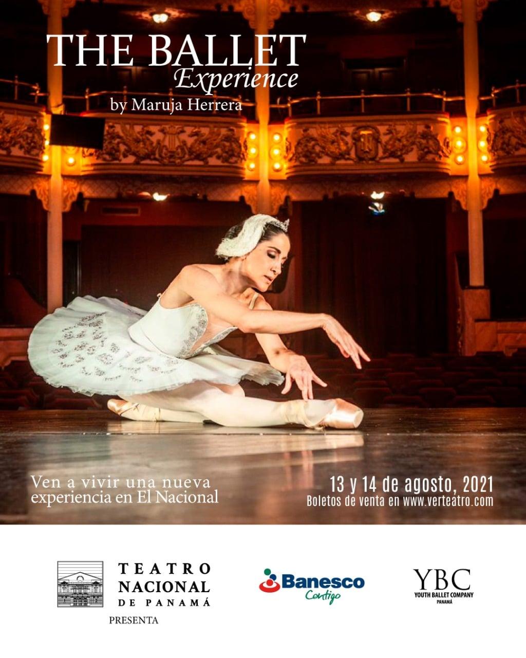 experiencia_maruja_herrera_afiche