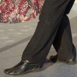 30 ans : Stage et Soirée de Tango Argentin