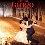 """Projection """"Ultimo Tango"""" de German Kral avec Cinéco"""