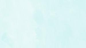 ballet source background image