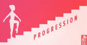 Power of Progression