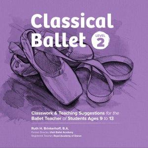 Classical Ballet 2