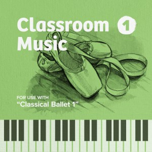 Ballet 1 Music Album