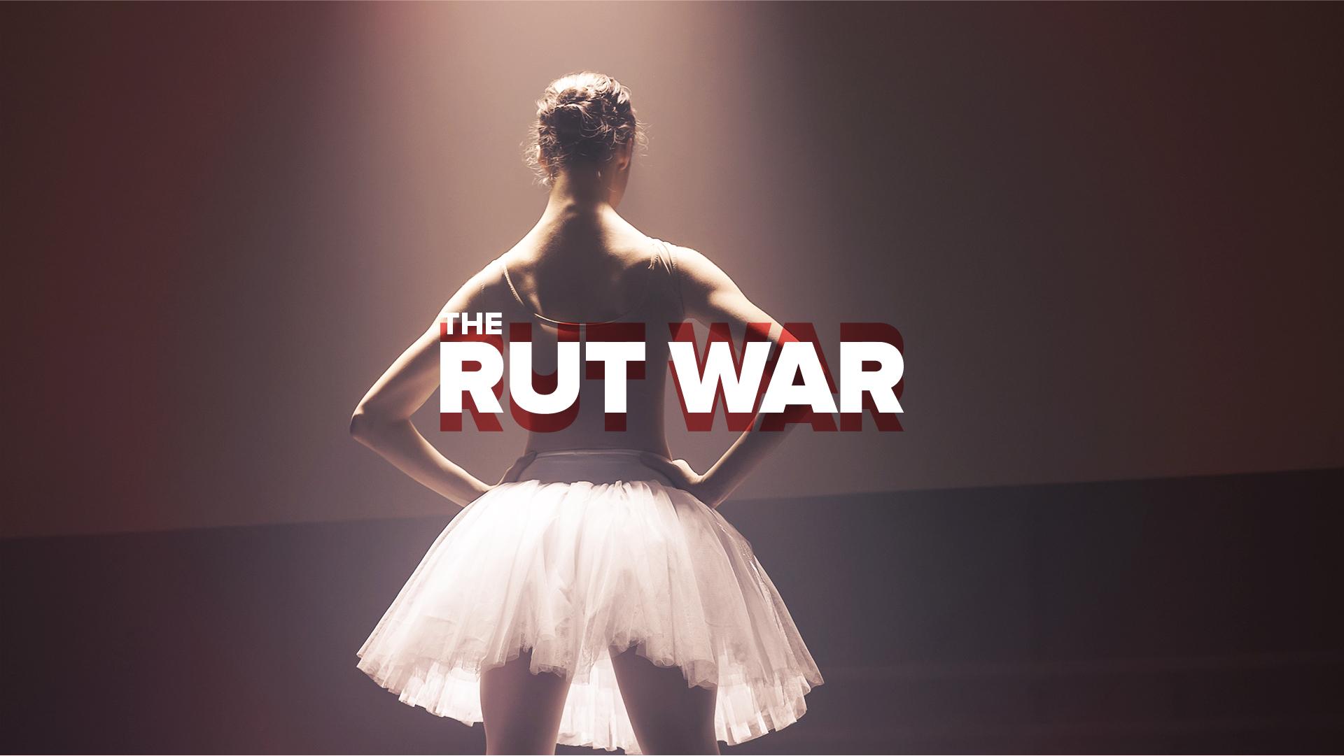 The Rut War