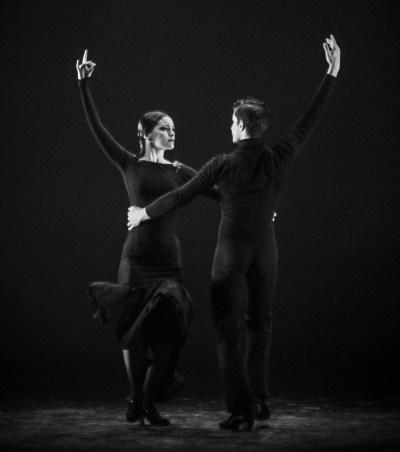 flamenco-live-3
