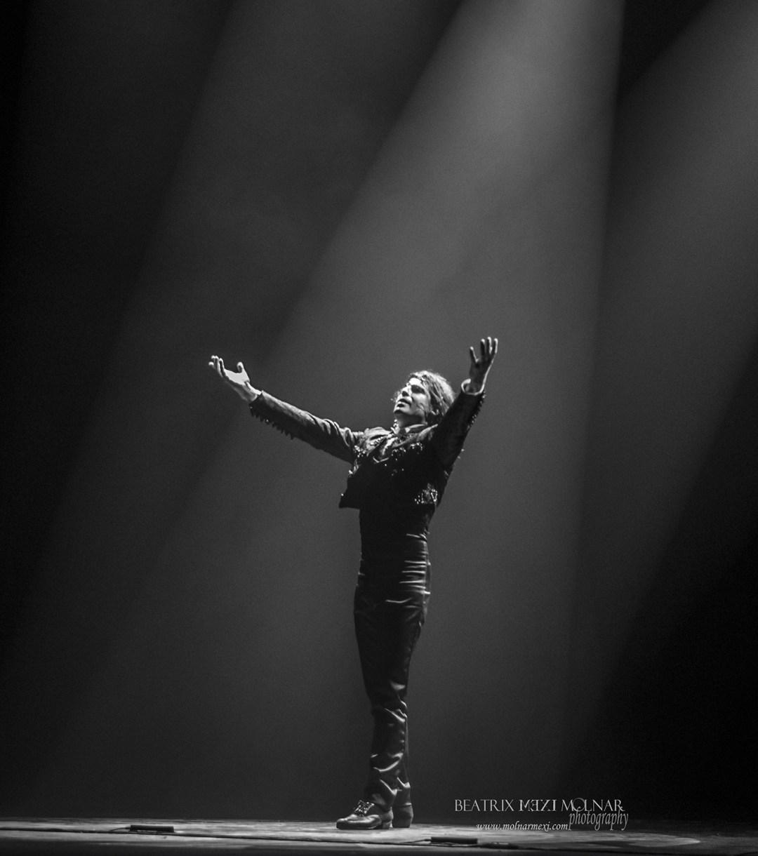 flamenco-live-4