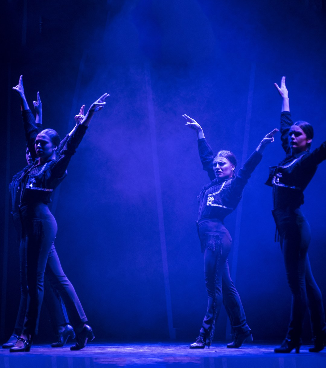 flamenco-live-5
