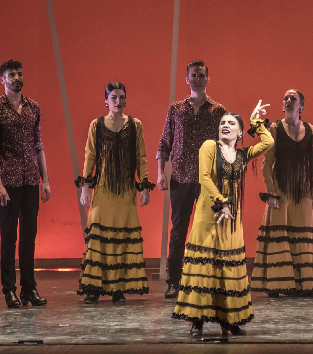 flamenco-live-9