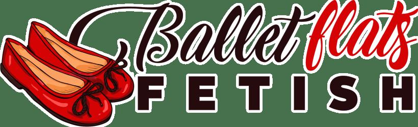 BalletFlatsFetish Blog