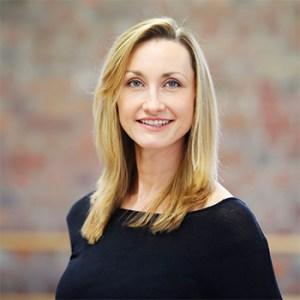 Kathrin Liedtke